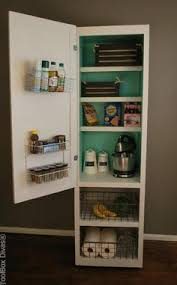 Woodworking Plans Pantry Cabinet Build A Pantry Part 1 Pantry Cabinet Plans Included Pantry