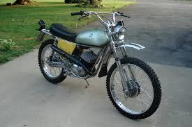 125cc motocross bikes amo las cross primitivas 1975 moto beta 125 premier enduro