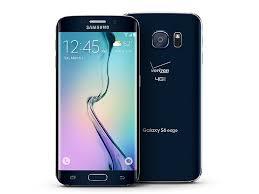 best black friday deals for samsung s6 edge galaxy s6 edge 32gb verizon phones sm g925vzkavzw samsung us