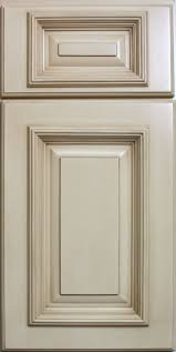 Painting Kitchen Cabinets Antique White Antique White Kitchen Cabinets With Chocolate Glaze Google