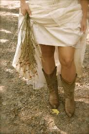 country bride emaizing moments photography style pinterest