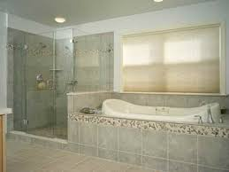small bathroom tiling ideas small bathroom ideas tile with grey marble style small bathroom