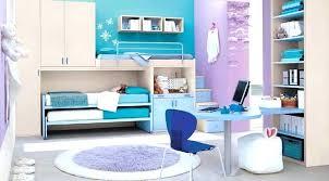 teenage girls bedroom furniture tween girl bedroom triumphcsuite co