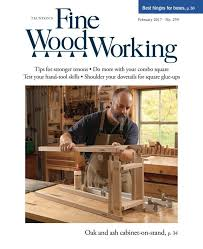 Woodworking Forum Australia by Magazine Finewoodworking
