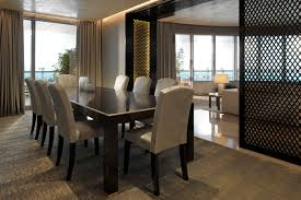 armani casa interior design studio makes way into china u0027s luxury