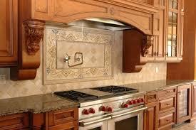 kitchen backsplash ideas for granite countertops kitchen tile backsplash ideas fitbooster me