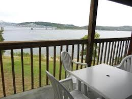 table rock lake waterfront property for sale lake front property for sale in table rock lake kimberling city