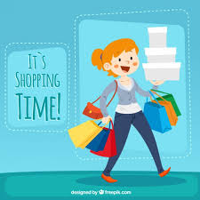 s shopping shop vectors photos and psd files free