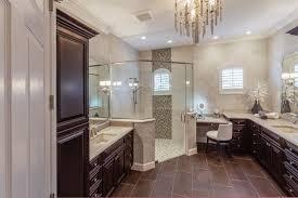 Nice Idea  San Diego Bathroom Design Home Design Ideas - Bathroom design san diego