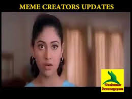Video Meme Creator - tamil meme creator how to use the photo comments meme creator