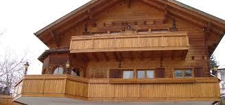 balkone holz berkmannbalkone werkstatt für balkonbau