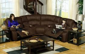 Sofa Mart Appleton by Impressive Photo Ektorp Brown Leather Sofa Prodigious Newport 3