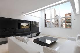 wohnzimmer luxus design wohnzimmer luxus design fair nett on wohnzimmer auch design