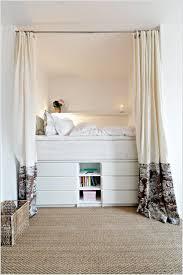 interior design homes hosleeping nook bedsapartment ideas small