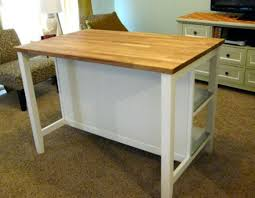 kitchen island table ikea kitchen island table ikea butcher block kitchen island with chopping