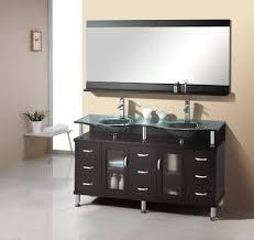 Bathroom Vanities Clearance Bathroom Sink Furniture Cabinet Small Sink Cabinet Bathroom