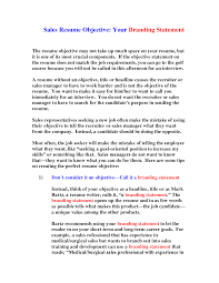 cover letter resume objective quotes objective resume quotes