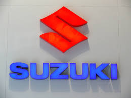 suzuki logo suzuki car symbol meaning and history car brand