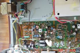 kt 74 wiring diagram kt 74 installation u2022 sharedw org