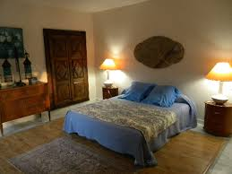 chambre d hotes pyrenees chambre d hote fontaine fils chambre d hote pyrenees orientales 66