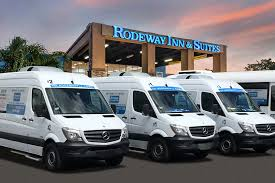 Rental Cars Port Of Miami Drop Off Fort Lauderdale Airport Hotel Port Everglades Hotel