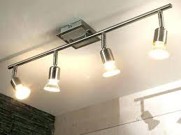 luminaire led cuisine luminaire spot cuisine spots led cuisine spot led cuisine eclairage