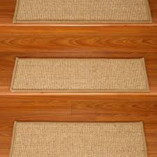 decor beautiful carpet stair treads for your staircase design