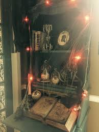 100 coffin halloween decorations halloween archives