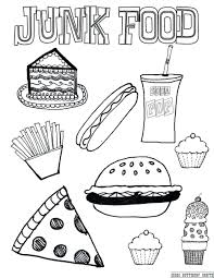 articles on coloring pages page 32 toopy and binoo coloring pages