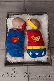 best 25 crochet baby ideas on pinterest crochet