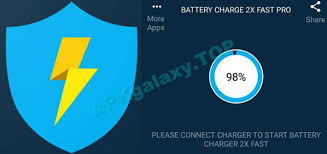 apk paid battery charge 2x fast pro v1 0 3 paid apk apkgalaxy
