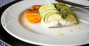 recette cuisine legere recettes de cuisine légère idées de recettes à base de cuisine légère