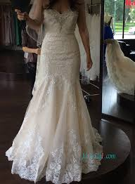 gold champagne colored wedding dresses cheap sparkly bling glamour