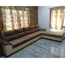 L Shape Sofa Set Designs L Shape Sofa Set In Chennai Tamil Nadu Manufacturers Suppliers