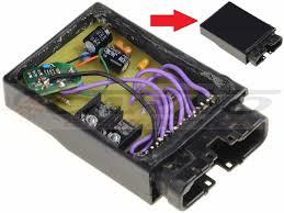 honda cbr 600 f2 honda cbr600f2 cdi improved replacer cbr600f2 mv9 u20ac285 12