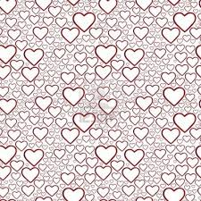 100 ideas mosaic coloring page on gerardduchemann com