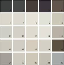 benjamin moore light pewter 1464 benjamin moore paint colors neutral palette 24 house paint colors