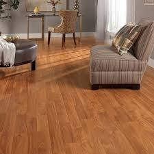 62 best flooring images on flooring ideas home and homes