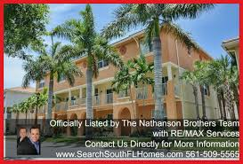 homes for sale in boynton beach 1777 via granada vistabella at