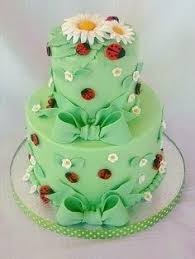 Ladybug Themed Baby Shower Cakes - outrageous baby shower cakes 28 images 135 best images about
