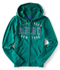 hoodies u0026 sweatshirts for teen boys u0026 men aeropostale