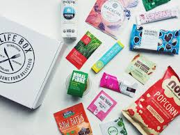 11 best healthy food subscription boxes the independent