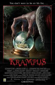 krampus u0027 a comedy horror film about a flawed family who