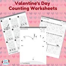 208 best valentine u0027s day math activities images on pinterest