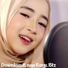download mp3 gudang lagu samson download lagu ya habibal qolbi versi nissa sabyan mp3 baik