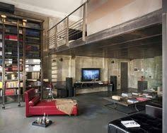 garage office sweetlooking garage office designs confortable ideas about home