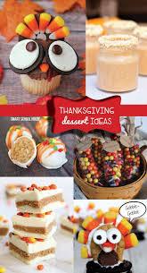 thanksgiving dessert ideas thanksgiving holidays and thanksgiving