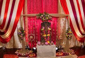 shaadi decorations wedding decor by faiza shaadi bazaar