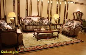living room furniture sets for cheap living room living room furniture set awesome italian living room