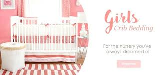Ballerina Crib Bedding Ballerina Baby Bedding Ballerina Baby Bedding Sets Hamze